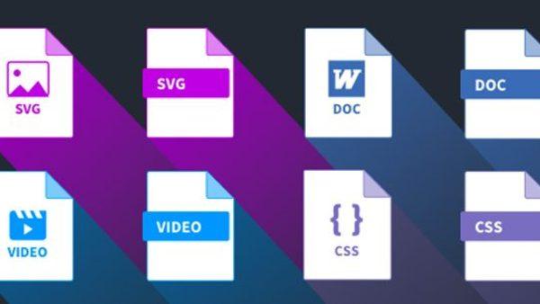 ownCloud/Nextcloud MIME类型管理